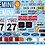 Thumbnail: 1/10 Decal Rally Ford Sierra Cosworth - Colin Mcrae 1987