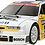 Thumbnail: 1/10 Touring Car Decal Sticker Set Opel Calibra V6 DTM