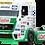 Thumbnail: 1/14 Hahn Castrol Racing Truck