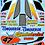 Thumbnail: Vintage Terra Conqueror Decals