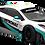 Thumbnail: GT12 Livery Decal Set Mclaren GT3 Petronas