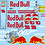 Thumbnail: F1 1/10 Decal Red Bull RB15 2019 007 - Choice of tyre logo