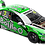 Thumbnail: 1/10 Touring Car Decal Sticker Set V8 Supercars The Bottle-O Racing Team