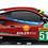 Thumbnail: GT12 Livery Decal Set Ferrari 488 GTE 2018