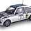 Thumbnail: 1/10 Mini Decal Set - Ford Escort MK2 Allied Polymer - 225mm