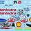 Thumbnail: Formula -E Mahindra Racing Mahindra M7 Electro