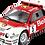 Thumbnail: 1/10 Mini Decal Set - Ford RS200 Belga