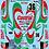 Thumbnail: 1/10 GT Decal Set Castrol Tom's Supra 2000
