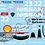 Thumbnail: Formula -E Nissan e.dams Nissan IM02