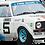 Thumbnail: 1/10 Decal Rally Set Ford Escort MK2 Italeri