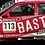 Thumbnail: 1/10 Decal Rally Set Ford Escort Cosworth Bastos 1996
