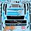 Thumbnail: 1/14 Team Tacho Sys Racing Truck