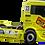 Thumbnail: 1/14 Team Thomas Racing Truck