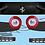 Thumbnail: GT12 F-Type Lights Light Sets