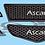 Thumbnail: GT12 Ascari Light Sets