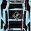 Thumbnail: 1/10 Touring Car Decal Sticker Set DTM Mercedes 190E AMG 1992
