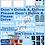 Thumbnail: 1/10 Touring Car Decal Sticker Set BTCC Ford Sierra Labbatts RS500 1990