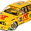 Thumbnail: 1/10 Touring Car Decal Sticker Set DTM BMW M3 Auto Tech 1993