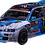 Thumbnail: 1/10 Decal Rally Set Ford Escort Cosworth - Ken Block's 2019 Livery