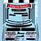 Thumbnail: 1/10 Touring Car Decal Sticker Set SWT Audi A4 Quattro Touring 1996