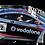 Thumbnail: GT12 Livery Decal Set Mclaren GT3 Vodafone