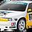 Thumbnail: 1/10 Touring Car Decal Sticker Set JTCC Opel Vectra HKS 1995
