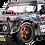 Thumbnail: 1/10 Ken Block Ford F150 Truck