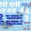 Thumbnail: F1 1/10 Decal Tyrrell p34 1977 - Choice of tyre logo