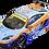 Thumbnail: GT12 Livery Decal Set Mclaren GT3 - Macau GT