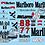 Thumbnail: F1 1/10 Decal Mclaren MP4 10B 1995  - Choice of tyre logo