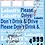 Thumbnail: 1/10 Touring Car Decal Sticker Set BTCC BMW E30 Labbatts 1991