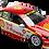 Thumbnail: 1/10 Touring Car Decal Sticker Set V8 Supercars Team-Penske Shell