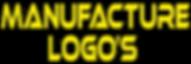 Manufacture Declas/ Stickers - Zen racing - Schumacher - JFT, Hobby wing, Contact, Motiv