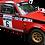 Thumbnail: 1/10 Decal Rally SetFord Escort MK2 Cossack
