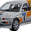 Thumbnail: 1/10 Decal Rally Set Ford Escort Cosworth - Repsol