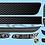 Thumbnail: GT12 Porsche GT3 Lights Light Sets