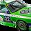 Thumbnail: 1/10 Touring Car Decal Set BMW M3 Alpina M3 1987 DTM