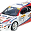 Thumbnail: 1/10 Decal Rally Set Ford Focus RS WRC 1999