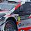 Thumbnail: 1/10 Decal Rally Set Toyota Yaris WRC 2019