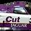 Thumbnail: 1/10 GT10 Decal Sticker Set Jaguar XJR V12 Silk Cut 1990