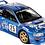 Thumbnail: 1/10 Decal Rally Set Subaru Impreza - Arai