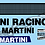 Thumbnail: 1/10 Decal Rally Set Lancia 037 Martini
