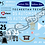Thumbnail: Formula -E DS Techeetah  DS E-Tense FE20