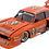 Thumbnail: 1/10 GT Car Decal Set Ford Capri Jagermeister