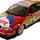 Thumbnail: 1/10 Touring Car Decal Sticker SetAudi A4 TopWare STW 1998