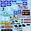 Thumbnail: 1/14 Hahn Racing Truck