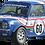 Thumbnail: 1/10 Mini Decal Set - Patrick Motorsport Mini