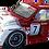 Thumbnail: 1/10 Decal Rally Set MG 6R4 Belga Bastos 1986