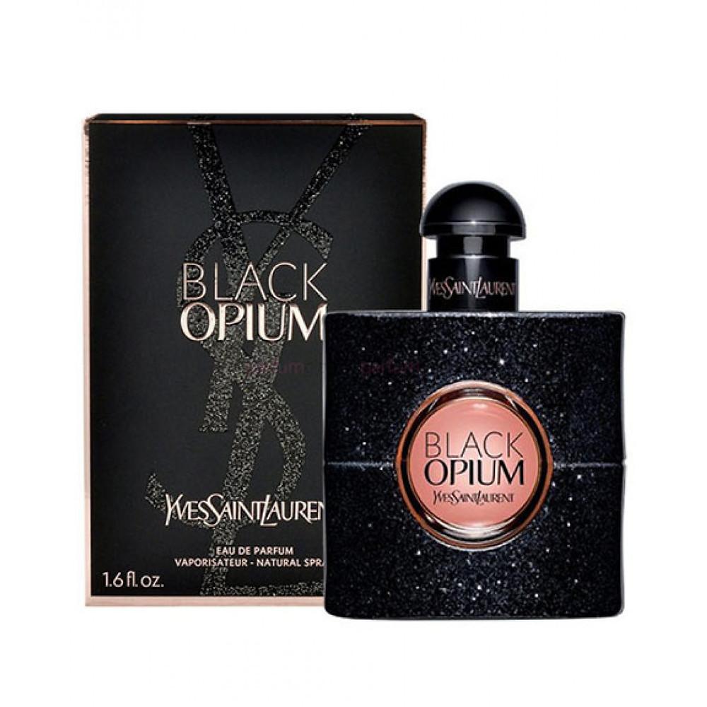 unveilignaava black opium