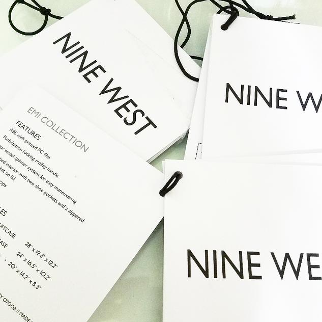 ninewesttags